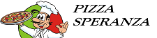 Pizzeria Pizza Speranza
