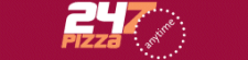 Pizzeria 24/7 Pizza Delivery
